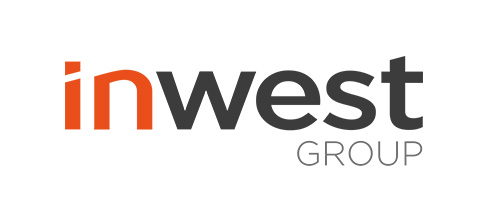inwest-group