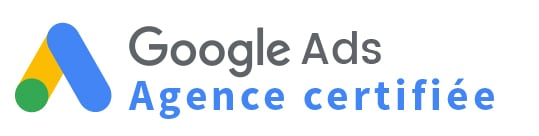 agence-certifiee-adwords