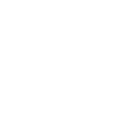 Institut Digital 1789